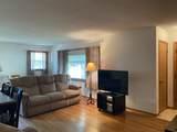 529 Flossmoor Avenue - Photo 12