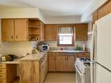 529 Flossmoor Avenue - Photo 16