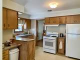 529 Flossmoor Avenue - Photo 17