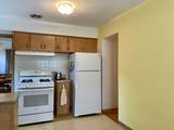 529 Flossmoor Avenue - Photo 18