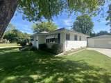 529 Flossmoor Avenue - Photo 3