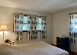 529 Flossmoor Avenue - Photo 21