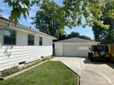 529 Flossmoor Avenue - Photo 4