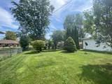 529 Flossmoor Avenue - Photo 6