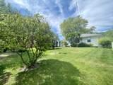 529 Flossmoor Avenue - Photo 7
