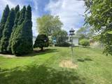 529 Flossmoor Avenue - Photo 8