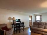 529 Flossmoor Avenue - Photo 10