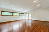 1365 Indian Trail Drive - Photo 13