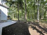 1365 Indian Trail Drive - Photo 24