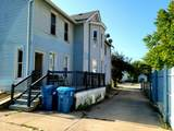 726 Spring Street - Photo 3