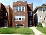 5736 Mcvicker Avenue - Photo 1