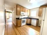 5736 Mcvicker Avenue - Photo 5