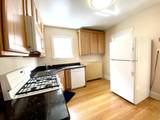 5736 Mcvicker Avenue - Photo 6