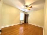 5736 Mcvicker Avenue - Photo 8