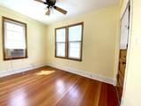 5736 Mcvicker Avenue - Photo 10
