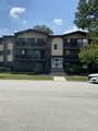 13520 Lawler Avenue - Photo 1