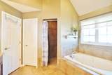 1043 Forest View Drive - Photo 38