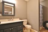 1043 Forest View Drive - Photo 45