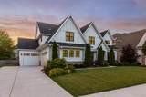 25732 Sunnymere Drive - Photo 2