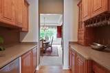 3 Red Hill Lane - Photo 11