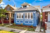 7821 Rhodes Avenue - Photo 1