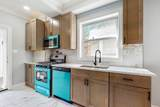 7821 Rhodes Avenue - Photo 11