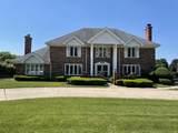 332 Lakewood Circle - Photo 1