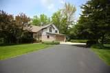 3795 Goose Lake Road - Photo 1