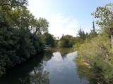 3795 Goose Lake Road - Photo 37