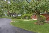 10303 Ballard Road - Photo 29