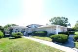 10537 Kenton Avenue - Photo 1