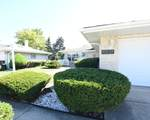 10537 Kenton Avenue - Photo 2