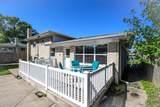 10537 Kenton Avenue - Photo 34