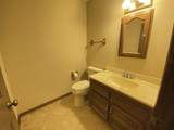 5S569 Kirk Place - Photo 11