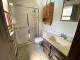 5S569 Kirk Place - Photo 14