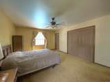 5S569 Kirk Place - Photo 17