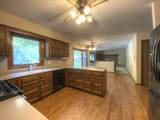 5S569 Kirk Place - Photo 4