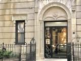 6165 Winthrop Avenue - Photo 1