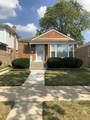 10835 Emerald Avenue - Photo 1