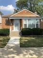 10835 Emerald Avenue - Photo 2