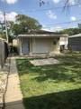10835 Emerald Avenue - Photo 19
