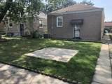 10835 Emerald Avenue - Photo 20