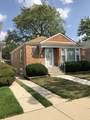 10835 Emerald Avenue - Photo 3