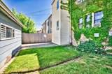 6735 Washtenaw Avenue - Photo 3