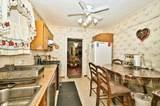 6735 Washtenaw Avenue - Photo 24