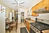 6735 Washtenaw Avenue - Photo 25