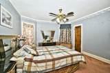 6735 Washtenaw Avenue - Photo 33