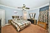 6735 Washtenaw Avenue - Photo 34