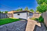 6735 Washtenaw Avenue - Photo 44