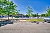 6735 Washtenaw Avenue - Photo 47